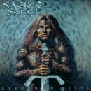 """Sacred Steel """"Reborn In Steel"""""""