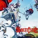 """Sacrifice """"Apocalypse Inside"""""""