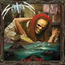 English NWOBHM legends SATAN announces new album 'Cruel Magic' for September 7th!