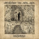 SECRETS OF THE SKY: Das Atmospheric-Doom-Quintett veröffentlicht sein zweites Album im Mai über Metal Blade Records