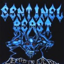 "Sentinel Beast ""Depths of Death"""