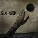 SHAI HULUD 'The Mean Spirits, Breathing' Guitar tracking Studiovideo online!