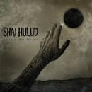 SHAI HULUD veröffentlichen Albumteaser und kündigen neues Album für Februar 2013 an!
