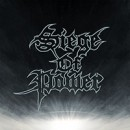 Allstar Death Metal band SIEGE OF POWER releases limited 7″ prior to debut album!
