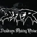 SISTER veröffentlichen EP 'Deadboys Making Noise' auf Spotify und iTunes