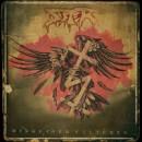 SISTER veröffentlichen 'Naget' als zweite Single vom neuen Album 'Disguised Vultures' exklusiv über Metal Hammer Deutschland!