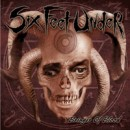 "Six Feet Under ""Bringer of Blood"""