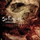 "Six Feet Under ""Commandment"""