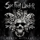 "Six Feet Under ""Death Rituals"""