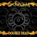 "Six Feet Under ""Double Dead Redux"""