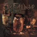 "Six Feet Under ""True Carnage"""