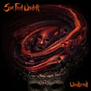 "Six Feet Under ""Undead"""