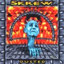 "Skrew ""Dusted"""