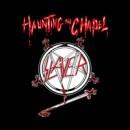 "Slayer ""Haunting the Chapel"""