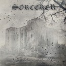 Swedish Doomster SORCERER launch 2nd single 'Sumerican Script' through website of Rock Hard Germany!