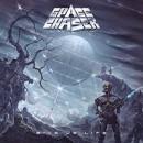 "Space Chaser launchen Video zur neuen Single ""The Immortals""!"
