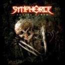"Symphorce ""Become Death"""