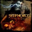 "Symphorce ""Godspeed"""