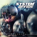 SYSTEM DIVIDE launchen brandneue Single 'Ephemera' exklusiv über Noisecreep!