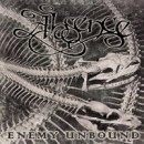 "The Absence ""Enemy Unbound"""