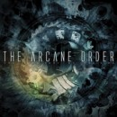 "The Arcane Order ""The Machinery of Oblivion"""