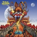 "The Black Dahlia Murder ""Deflorate"""