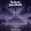 "THE BLACK DAHLIA MURDER's ""Everblack"" debuts at #32 on Billboard Top 200 and # 91 in Germany!"