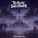 THE BLACK DAHLIA MURDER kündigen neues Album 'Everblack' an!