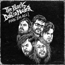 "The Black Dahlia Murder ""Fool 'Em All"""