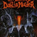 """The Black Dahlia Murder """"Majesty"""""""