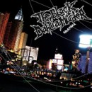 "The Black Dahlia Murder ""Miasma"""
