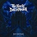 THE BLACK DAHLIA MURDER veröffentlichen ihren Klassiker 'Nocturnal' am 18. Januar auf Vinyl!