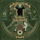 "The Black Dahlia Murder ""Ritual"""