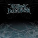 "The Black Dahlia Murder ""Unhallowed"""