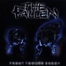 """The Fallen """"Front Toward Enemy"""""""