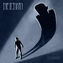THE GREAT DISCORD streamen Debütalbum 'Duende' ab sofort auf Landing page!