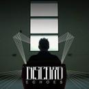 "The Great Discord ""Echoes"" EP erscheint heute; neues Video auf Bloody-Disgusting.com"