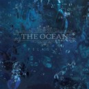 THE OCEAN launch special Pelagial clip video hosted by Invisible Oranges!