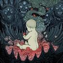 """THE OCEAN veröffentlichen """"Transcendental""""-EP!"""