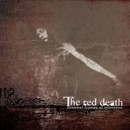 "The Red Death ""External Frames of Reference"""