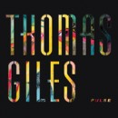 "Thomas Giles ""Pulse"""