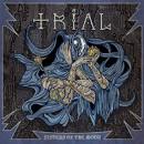 Trial (swe) veröffentlichen 'Sisters of the Moon' EP und launchen Videoclip!