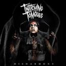 "TWITCHING TONGUES veröffentlichen neues Video zu ""Insincerely Yours""!"