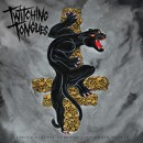 Twitching Tongues verraten erste Details über ihr neues Album 'Gaining Purpose Through Passionate Hatred'
