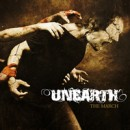 "Unearth ""The March"""