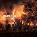 UNEARTH: 'The Oncoming Storm' LP Re-issue ab sofort über Metal Blade Records erhältlich!