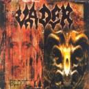 """Vader """"Blood / Reign Forever World"""""""