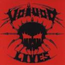 "Voivod ""Lives"""