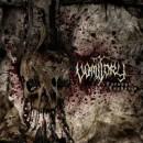 "Vomitory ""Carnage Euphoria"""