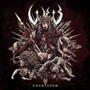 W.E.B.: Griechischer Symphonic Extreme Metal Act veröffentlicht Colosseum am 19. November via Metal Blade Records